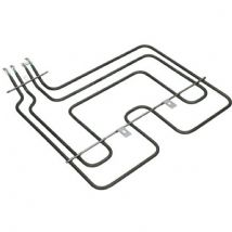 Beko 262900098 Grill / Oven Element